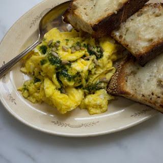 Eggies Egg Recipes.