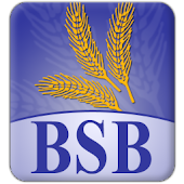 BSB Mobile
