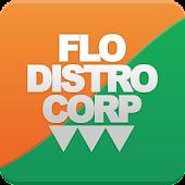 Download Flo Distro APK for Laptop