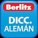 Español <-> Alemán Berlitz icon
