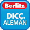Español <-> Alemán Berlitz