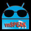 VNR4B - Đọc báo icon
