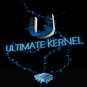 Ultimate Kernel Control icon