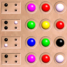 Code Breaker: Mastermind Game. Break the code. icon