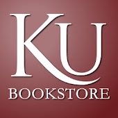 Sell Books Kutztown University