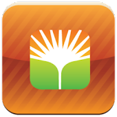AnyBook - Kho Ebook Đặc Sắc