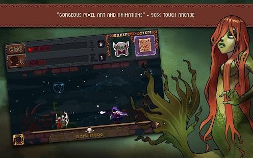Hack Deep Dungeons Of Doom 1.1.1 Mod Coins