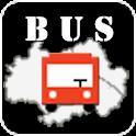 광주버스 – 광주지역 모든 버스정보 logo