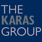 Karas Group Mobile App
