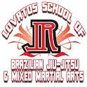 Lovato's Brazilian Jiu Jitsu a icon
