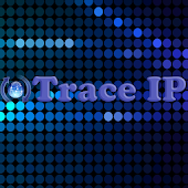 what is my ip - find trace ip