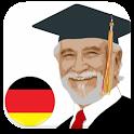 Němčina - Slovíčka