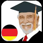 Němčina - Slovíčka icon