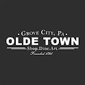 Olde Town Grove City