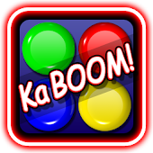 Buttons KaBOOM Free APK for Lenovo