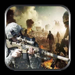 Glaring Commando Operation for PC and MAC