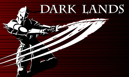 Dark Lands - Best battle run Screenshot 22
