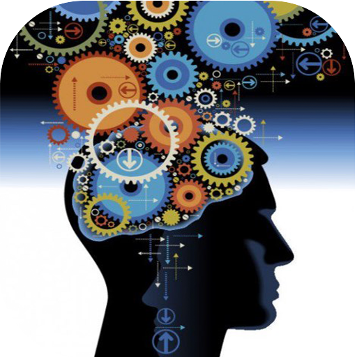 Brain Traning - Math Game