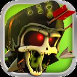 Skull Legends v1.3.2