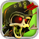 Skull Legends v1.3.2