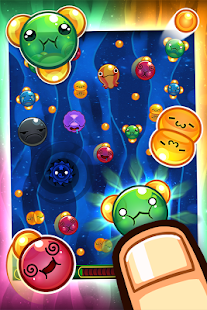 Tap Atom - Free Game for Kids - screenshot thumbnail