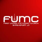 First UMC - Shreveport