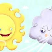 Ο Ήλιος και ο Άνεμος