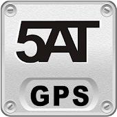5AT測速照相警示器(正式版)