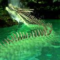 Waterfall-DRAGON PJ icon