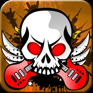 Rock Viet 2014 LOGO-APP點子