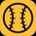 Pittsburgh Baseball Pro icon