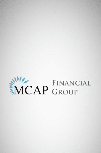 MCAP|玩財經App免費|玩APPs