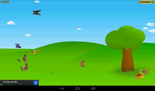 Game Like Ant Smasher 街機 App-愛順發玩APP