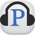 Auto Launch Pandora icon