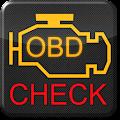 Torque Lite (OBD2 & Car) download