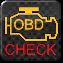 Torque Lite (OBD2 & Car) logo