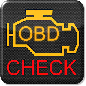 Приложения на Google Play – Torque Lite (OBD2 & Car)