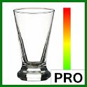 AlcoTest Pro icon