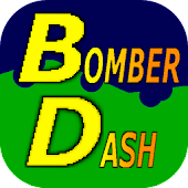 Bomber Dash
