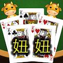 Niu-Niu Poker icon