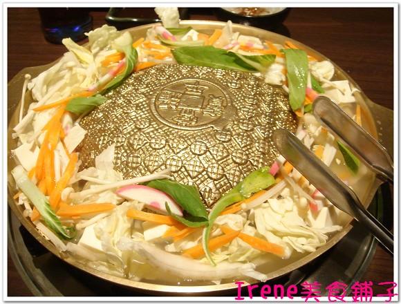 Onni韓食堂