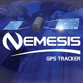 NEMESIS GPS TRACKER