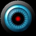 Sensor Camera Apk