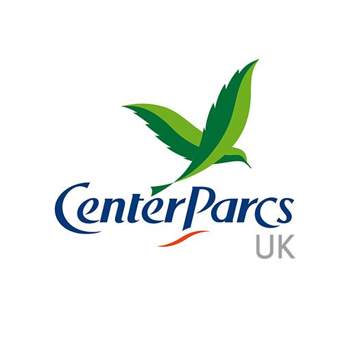 Center Parcs UK