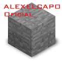 Alexelcapo icon