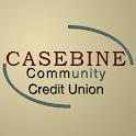 Casebine icon
