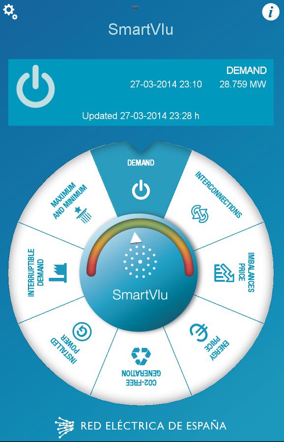SmartVIu 1.2.2 Google Play APK