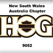 NSW HOG