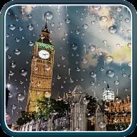 Rainy London Live Wallpaper 1.0.4