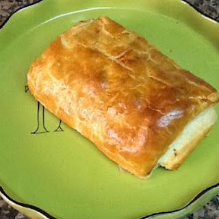 Tortilla Parcel.